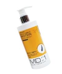 MD:1 Протеиновый кондиционер для волос с пептидным комплексом INTENSIVE PEPTIDE COMPLEX PROTEIN TREATMENT, 300ml