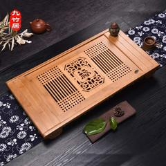 Чабань из бамбука 65*35