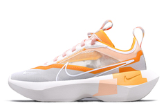 Nike Vista Lite 'Grey/Orange'