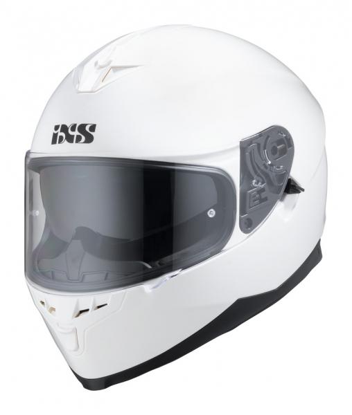 IXS 1100 1.0 001