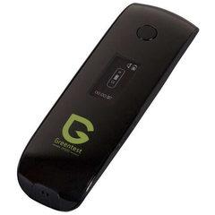Greentest mini black - нитрат-тестер, измеритель жёсткости воды