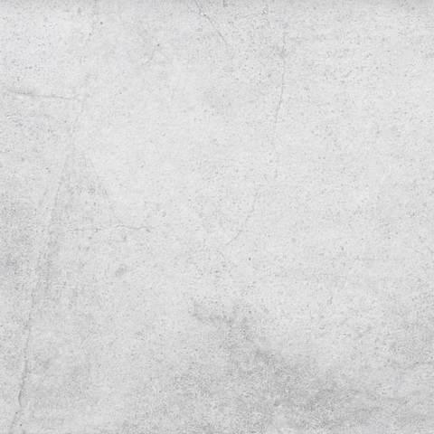 Stroeher - Keraplatte Aera 720 baccar 240x240x10 артикул 8081 - Клинкерная напольная плитка