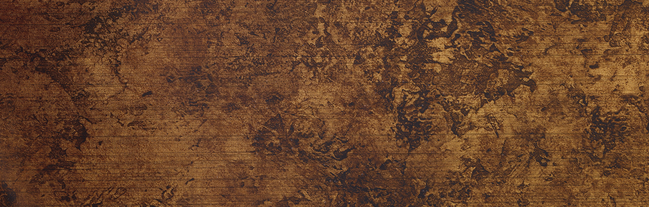17277 Vintage Copper