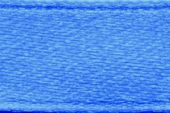 Лента атласная шириной 3 мм, МЕТРАЖОМ ,  в ассортименте