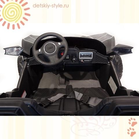 Багги JC888 4WD