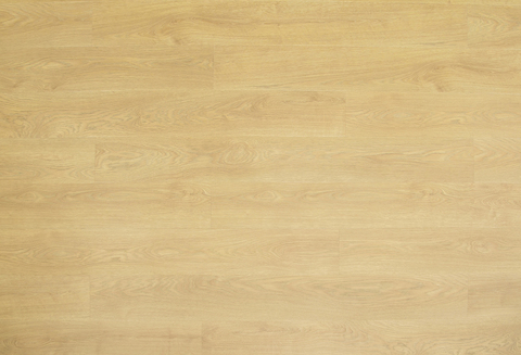 Fine Floor серия 1900 Rich New 43 класс замок (уп. 1,76 м2) Дуб Сицилия  FF-1977