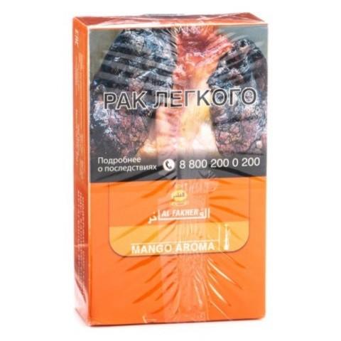 Табак Al Fakher - Mango (Манго) 250г