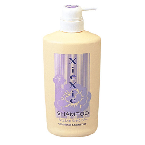 https://static-sl.insales.ru/images/products/1/2777/45140697/xie_xie_shampoo.jpg