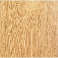 Ламинат Hessen Floor Madeira Дуб Португальский 8324-4