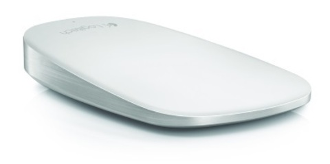 Logitech_Ultrathin_Touch_Mouse_For_Mac_T631-3.jpg