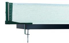 Сетка для настольного тенниса с крепежом