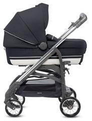 Модульная коляска Inglesina Trilogy Plus System Quattro 4 в 1
