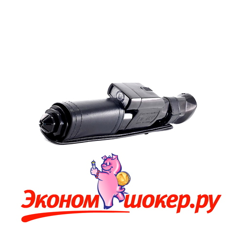 Электрошокер TW 09 Сирена