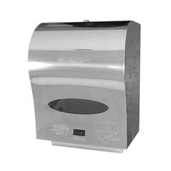 Диспенсер рулонной бумаги Ksitex А1-21S фото