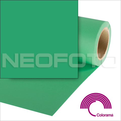 Colorama CO164 Apple Green 2.72х11 м