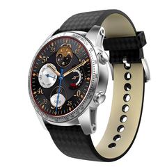 Умные смарт часы Kingwear KW99 PRO