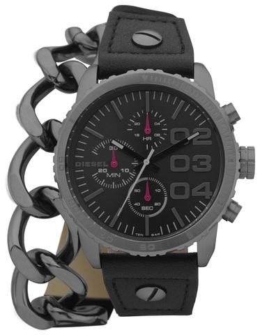 Купить Наручные часы Diesel DZ5309 по доступной цене