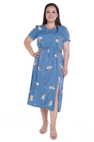 Платье-6213