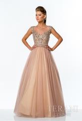 Terani Couture 151P0100_5