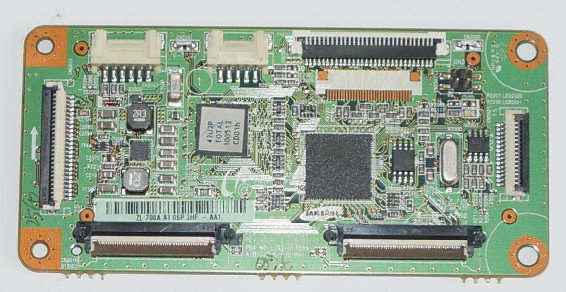 LJ41-08392A LJ92-01708A