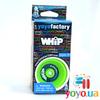 YoYoFactory WHIP
