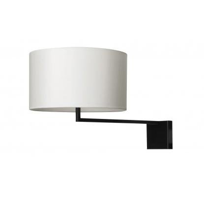 Настенный светильник копия Noon by Zeitraum (белый)