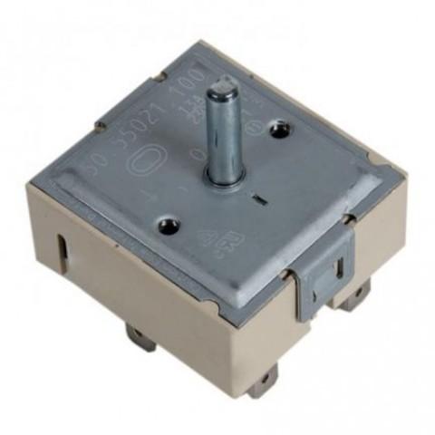 Регулятор мощности для стеклокерамики EGO Hi-LIGHT 50.55021.100