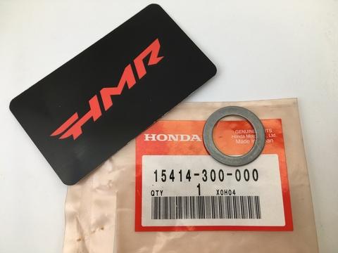 Шайба м/ф TRX 15414-300-000