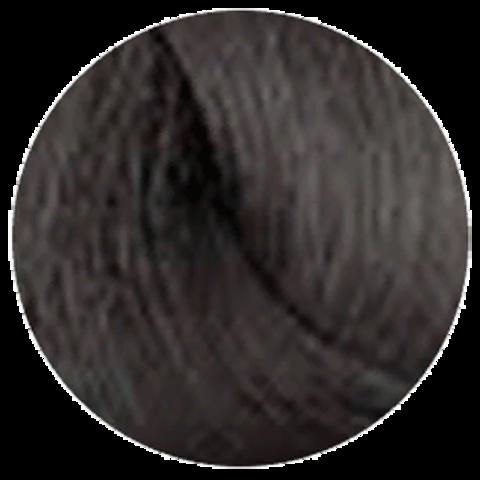 Goldwell Nectaya 3N (темно-коричневый) - Краска для волос