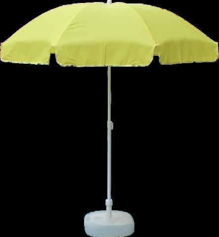 Зонт садовый 2,4 м