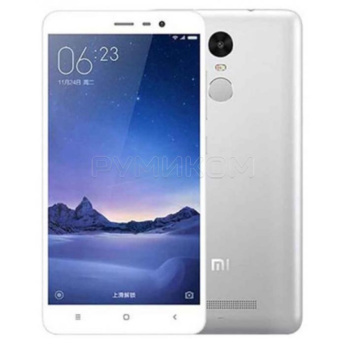 Xiaomi Redmi Note 4 2/16gb Silver silver1.jpg