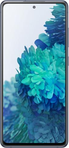 Galaxy S20 FE Samsung Galaxy S20 FE 6/128GB (Темно-синий) blue1.png