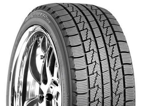 ШИНА ЗИМНЯЯ 195/55 R16 ROADSTONE WIN-ICE Н-Ш