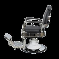 Барбер кресло МД-8779