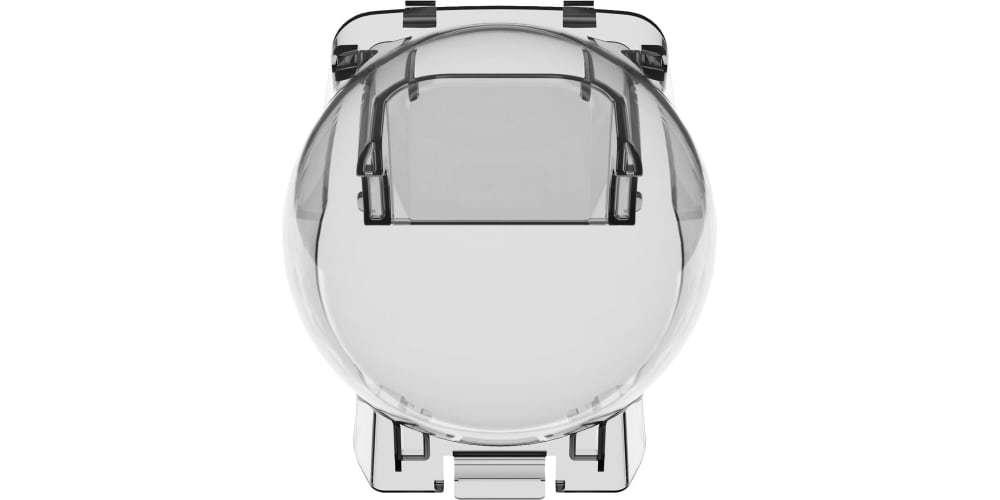 Защита подвеса DJI Mavic 2 Pro Gimbal Protector  (Part15)