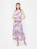 Платье З189-343