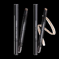 Карандаш для бровей CORINGCO Soft Triangle Eyebrow 0.17g