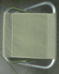 Набор складной мебели Green Glade Р702