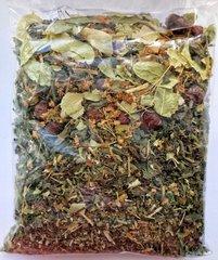 Травяной чай «Кара-Дагъ»™Крымские традиции