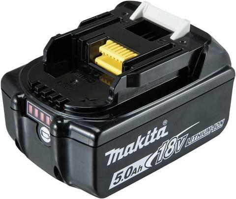 Аккумуляторная батарея Makita BL1850