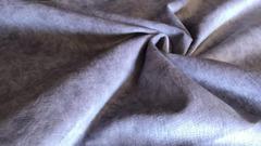 Велюр Блис 09 серый