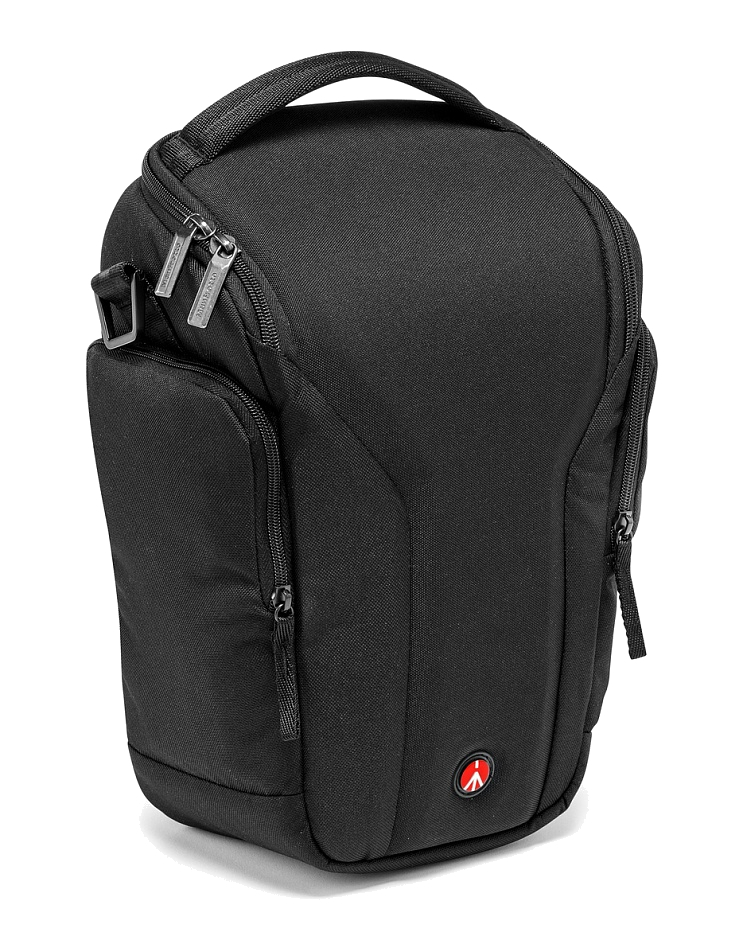 Manfrotto Professional MP-H-40BB