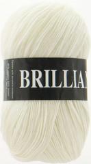 Пряжа Vita Brilliant цвет 4951