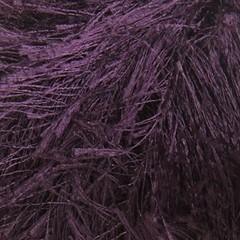 28 (Пурпур)