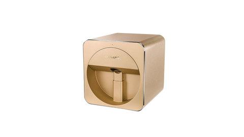 Принтер для ногтей O2Nails  X11 Gold (золотой)
