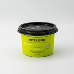"""Безуглеводная паста """"Фисташка"""" 250 г"""