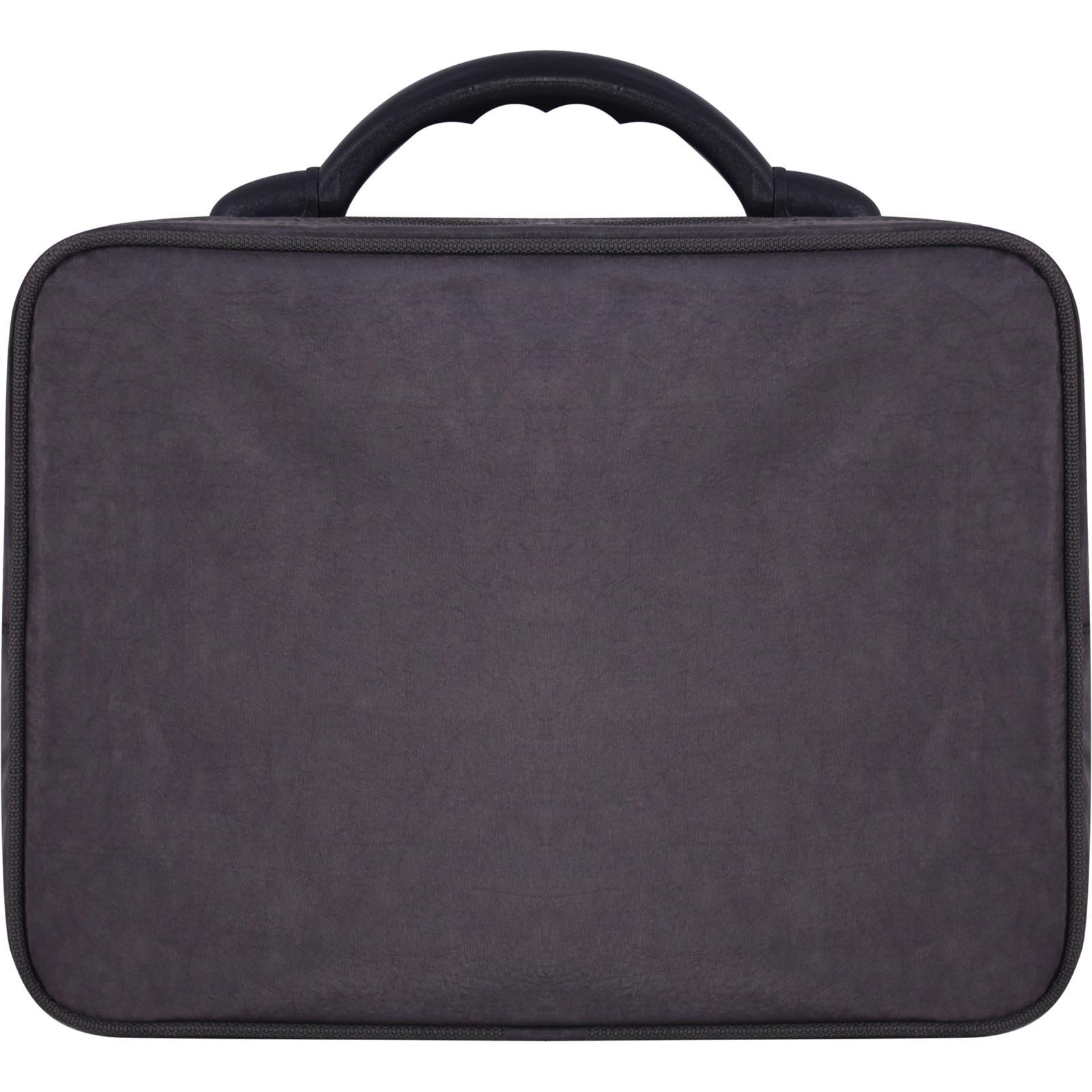 Мужская сумка Bagland Mr.Cool 15 л. Хаки (0025170) фото 4
