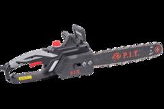 Цепная электрическая пила P.I.T. PKE405-C5 PRO