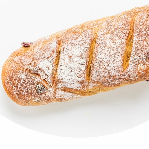 Хлеб Спортивный бездрожжевой 300 гр
