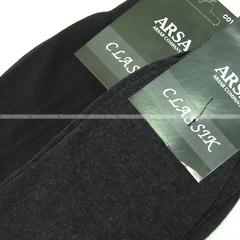 Носки хлопок FV20-NМЛ50